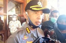 Kasus Video Dewasa Tokoh Masyarakat dan Mbak Ida, 58 Detik, Berakhir Damai? - JPNN.com