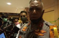 Evaluasi Otsus Papua, Perlu Keterbukaan Pemerintah Provinsi, Kabupaten, dan Kota - JPNN.com