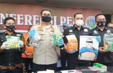 Pengumuman, Syukran Sudah Ditembak Mati - JPNN.com