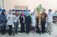 Upaya Bank Indonesia Tingkatkan Literasi di Kalangan Mahasiswa  - JPNN.com