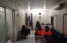 Para Pelaku di Klinik Aborsi Ilegal Terancam Hukuman 10 Tahun Penjara - JPNN.com