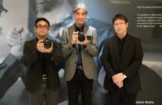 Sony Alpha 7S III Meluncur di Indonesia, Cek Harga dan Spesifikasinya - JPNN.com