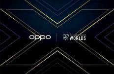 Oppo Bakal Hadirkan Find X2 Edisi League of Legends, Apa Istimewanya? - JPNN.com