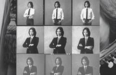 Rindu Ini, Harta Karun dari Chrisye yang Tersimpan Selama 28 Tahun - JPNN.com