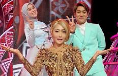 Inul Daratista Isyaratkan Jadwal Pernikahan Lesti dan Rizky Billar - JPNN.com