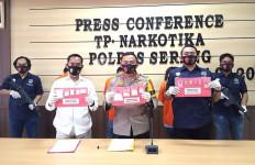 Menjanda, Mbak LN Harus Menafkahi Dua Anak, Masuk ke Dunia Hitam - JPNN.com