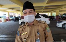 Berita Duka: Ketua Ikatan Bidan Bengkulu Meninggal Usai Terpapar Corona - JPNN.com