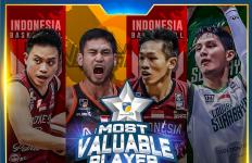 4 Pebasket Masuk Nominasi MVP, Kamu Pilih yang Mana? - JPNN.com