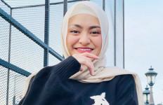 Rumah Tangga dengan Sule Bermasalah, Nathalie Holscher Bicara Soal Kesabaran - JPNN.com