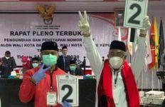 Ali-Sinen Siap Mewujudkan Tidore yang Indah - JPNN.com