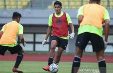 Indonesia U-16 vs UEA: Kapten Timnas Mengaku Kantongi Kelemahan Lawan - JPNN.com
