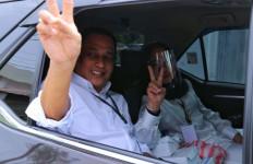 Ma'mun Amir: Kami Punya Gagasan dan Konsep Pembangunan untuk Sulawesi Tengah - JPNN.com