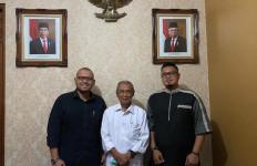 Busyro Muqoddas: Kasus Bambang Trihatmodjo Bukan Perkara Korupsi tetapi Administrasi - JPNN.com