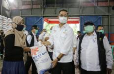 Mensos Minta Karang Taruna Berperan Aktif Atasi Dampak Pandemi - JPNN.com