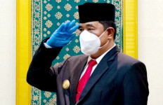 Pjs Gubernur Kepri Bahtiar: Kawal Pilkada Sehat 2020 - JPNN.com