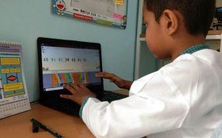 Khusus Pelajar: Ini 4 Cara Hemat Kuota Internet saat Menggunakan Google Classroom