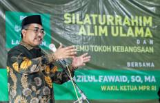 Jazilul Fawaid: Empat Pilar MPR Bukan Soal Pemahaman, Tetapi Praktik Sehari-hari - JPNN.com