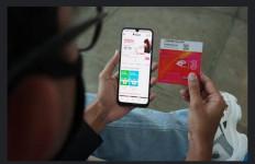 Tri Meluncurkan Kuota Internet 27 GB untuk Pelajar dan Pengajar Madrasah di Seluruh Indonesia - JPNN.com