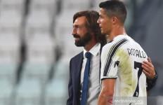 Klasemen Sementara Liga Italia, 3 Klub Menorehkan Hasil Sempurna! - JPNN.com