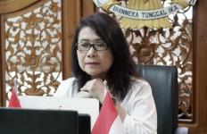 Istana Turunkan Tim Investigasi Mengusut Penembakan Pendeta di Papua - JPNN.com