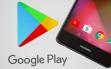 Buruan Hapus, Ada 17 Aplikasi lagi yang Berbahaya di Smartphone Android