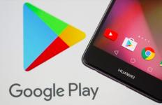 Buruan Hapus, Ada 17 Aplikasi lagi yang Berbahaya di Smartphone Android - JPNN.com