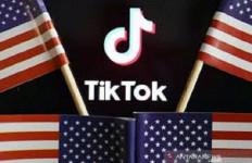 Pengadilan AS Tangguhkan Perintah Trump yang Melarang Aplikasi TikTok - JPNN.com
