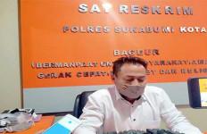 Hukuman Apa yang Pantas Diberikan kepada Pria 47 Tahun Asal Sukabumi Ini? - JPNN.com