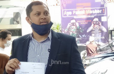Alhamdulillah, Ahok Maafkan Tersangka Pencemaran Nama Baik - JPNN.com