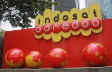 Layanan VoLTE Indosat Ooredoo Sudah Tersebar ke Puluhan Kota di Indonesia - JPNN.com
