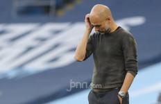 City Kalah Telak, Alasan Pep Guardiola Bikin Geleng-gelang Kepala! - JPNN.com