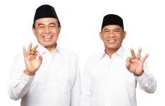 Hasil Survei Dua Lembaga: Zairullah Azhar-Muhammad Rusli Unggul di Pilkada Tanah Bumbu - JPNN.com