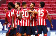 Costa Heran, Barcelona Kok Bisa Melepas Suarez? - JPNN.com
