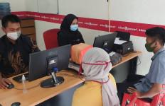 Lion Parcel Targetkan Peningkatan Pengiriman hingga 100 Persen Pada Ramadan 2021 - JPNN.com