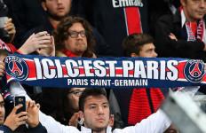 Bursa Transfer: Bintang Chelsea ke PSG, Bek Muda ke Barcelona - JPNN.com