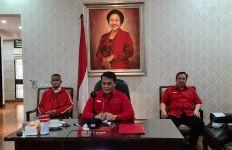Pesan Ahmad Basarah untuk Kerja Sama Belt And Road Indonesia dan Tiongkok - JPNN.com