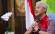 Survei Capres 2024: Gajar Lampaui Prabowo, Bro Giring Masuk 8 Besar