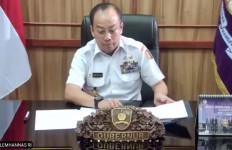 Menurut Letjen Agus Widjojo, Polemik soal PKI Bersifat Politis untuk Menghancurkan Lawan - JPNN.com