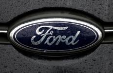Ford Ajukan Pinjaman Dana Jaminan dengan Nilai yang Cukup Besar - JPNN.com
