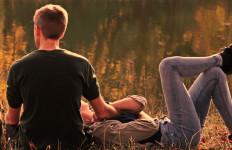 Ingin Tahu Bahasa Cinta Pasanganmu? Ini 5 Tandanya - JPNN.com