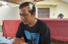 Rian, Driver Taksi Online yang Selamat dari Perampokan: Saya Kapok, Pak! - JPNN.com