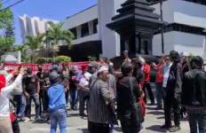 Arek Suroboyo Menolak KAMI, Barisan Sakit Hati Pemecah Bangsa - JPNN.com