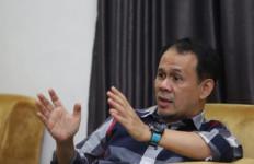 Partai Gelora Keluarkan SK Untuk 177 Paslon di Pilkada 2020, Bisa Bertambah - JPNN.com