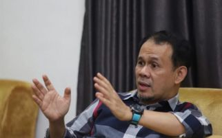 Partai Gelora Keluarkan SK Untuk 177 Paslon di Pilkada 2020, Bisa Bertambah