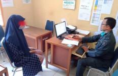 Digerebek, si Cowok di Kamar Mandi, Siap-siap Saja Menghadapi Algojo - JPNN.com