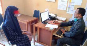Digerebek, si Cowok di Kamar Mandi, Siap-siap Saja Menghadapi Algojo