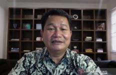 Hasil Survei SMRC soal Isu PKI, Simak Pendapat Pendukung Prabowo di Pilpres 2019 - JPNN.com