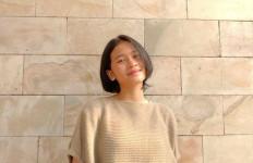 Gejala yang Dialami Flora JKT48 Sebelum Positif Covid-19 - JPNN.com