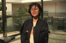 Flora JKT48 Dinyatakan Positif Covid-19 - JPNN.com