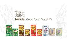 Penuhi Gizi Seimbang, Nestle Cantumkan Produk Berlogo Pilihan Lebih Sehat - JPNN.com